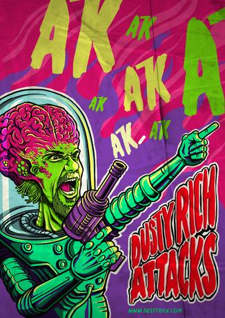 AK AK AK Poster online store.png