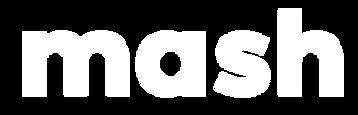 Mash_Logo_screen_RGB_Tint.png