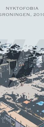 Groningen 2010