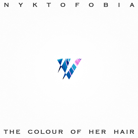 The Colour of Her Hair