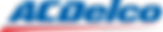 acdelco-logo-1.png