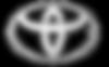 Toyota-PNG-Transparent-Image.png