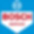 bosch-service-1-logo-png-transparent.png