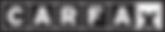 Screen Shot 2020-04-17 at 3.59.49 PM cop