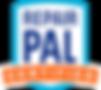 RepairPal-Certidied-Logo copy.png