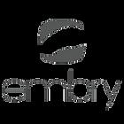 Embry