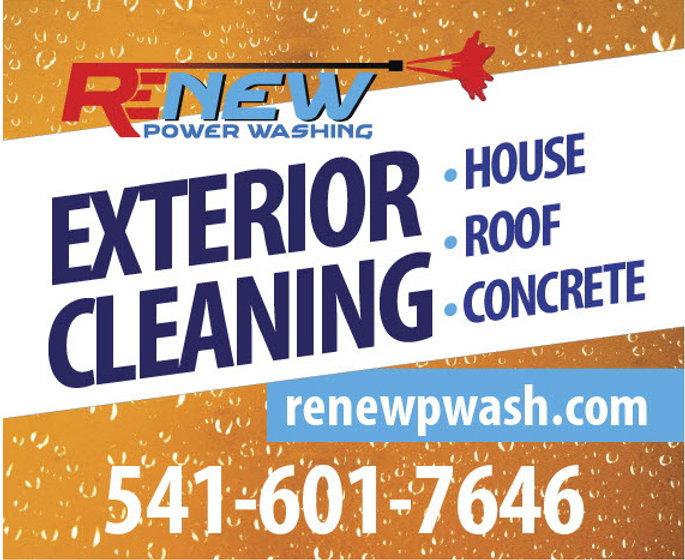 ReNewPowerWashing Sign10241024_1.jpg
