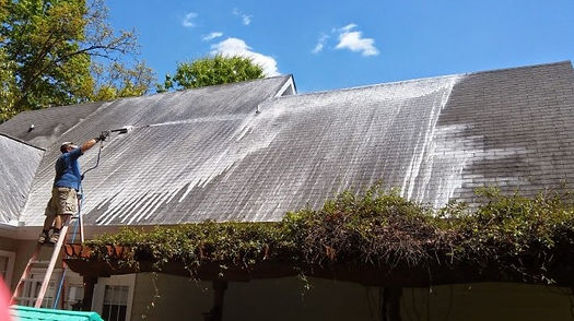 Soft-wash-roof-cleaning-e1444930758598.j
