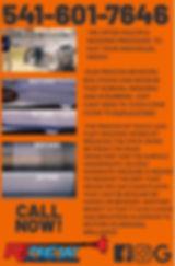 flyer 2 (1).jpg new.jpg1.jpg