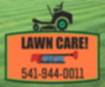 LAWN CARE FRONT.jpg