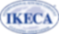 IKECA-logo-high-res.png