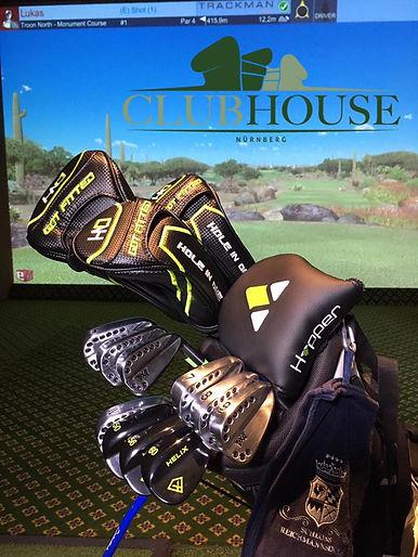 Golfschläger_HIO.jpg