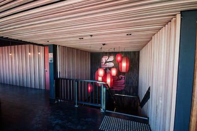 Phoenix-entrance.jpg