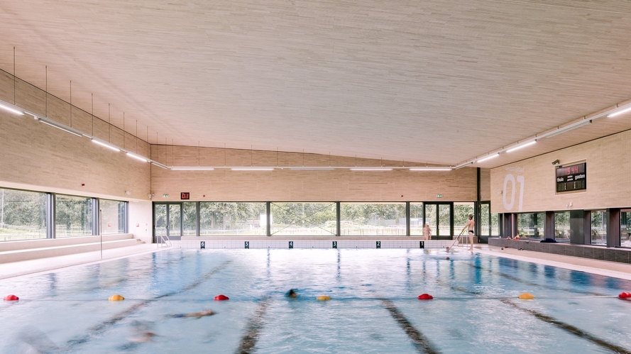 Indoor Pool 1.jpg