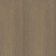 sepia-oak