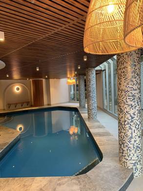 Agean Apartments Surfaces Paradise 1.jpg