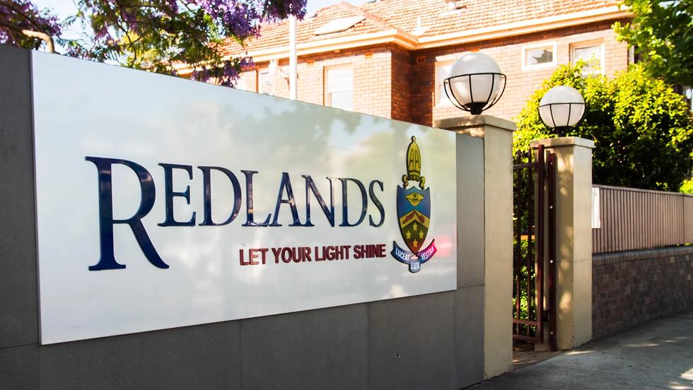 Redlands 1.png