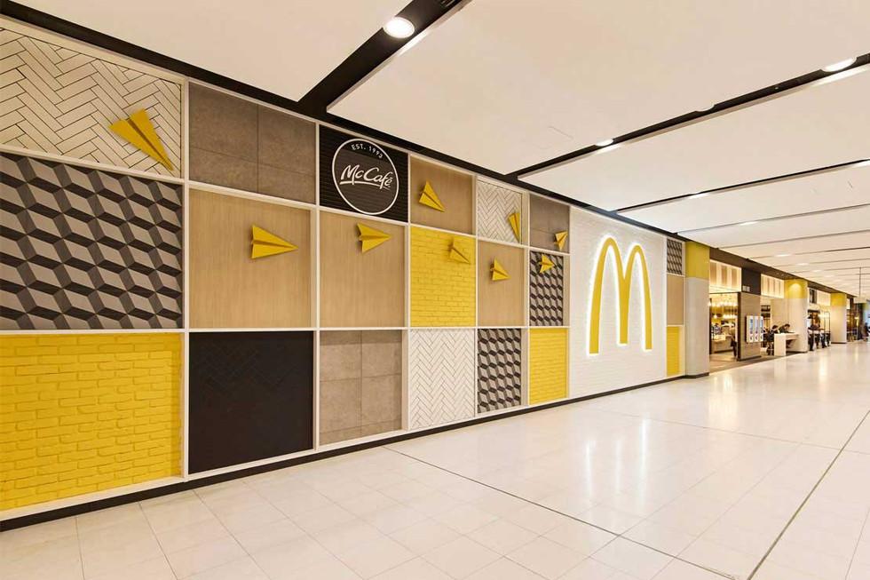 McDonalds-hero.jpg