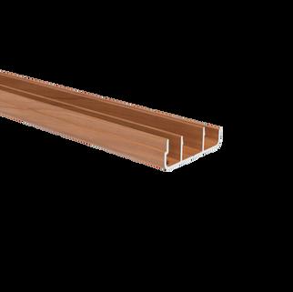 KESM3816 38mm x 16mm
