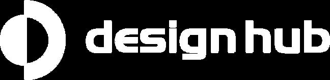 DesignHubLogoWhite.png