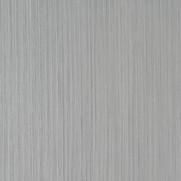 riga-zinc