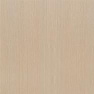provence-wood