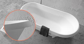 Shaped backrest freestanding bath 1.jpg