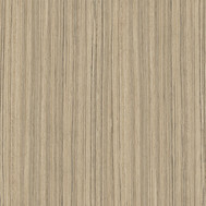 satra-wood