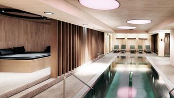 Indoor Spa 3.jpg