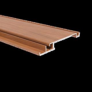 KEC100 100mm Cladding Board