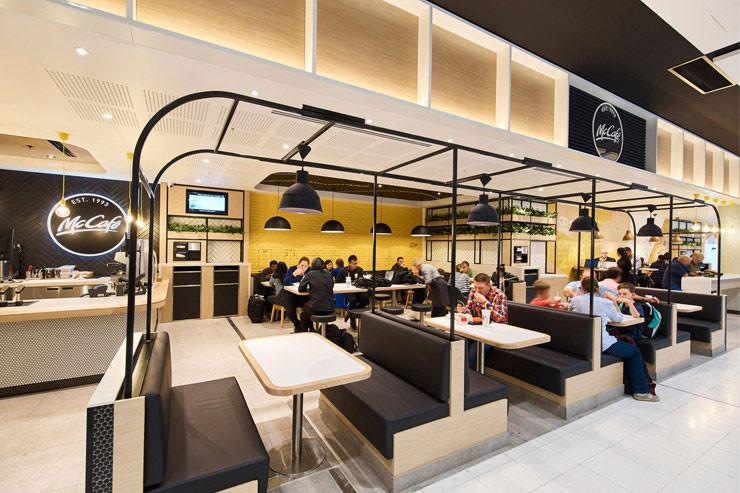 McDonalds-seating-outside.jpg