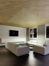 Holz-Funktion-AG-Akustik-light-Eiche-Stu