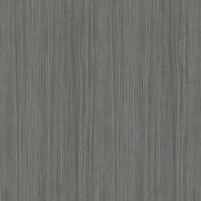 maroso-milan