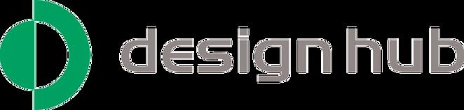 Design%20Hub%20Logo_edited.png