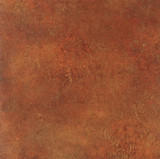 Bronze Rust