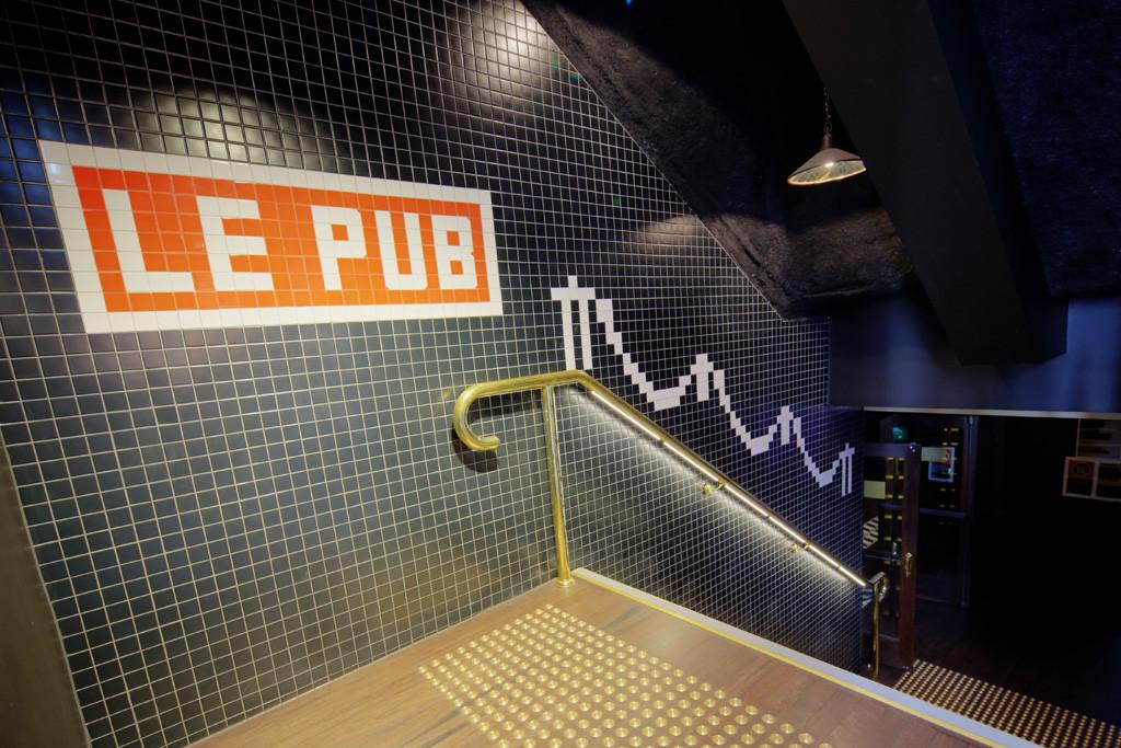 LE-PUB-2012-10-31-477-EFA.jpg