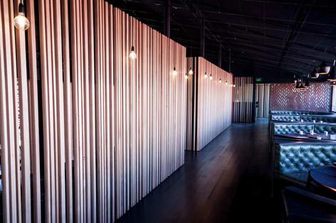 Phoenix-wall.jpg