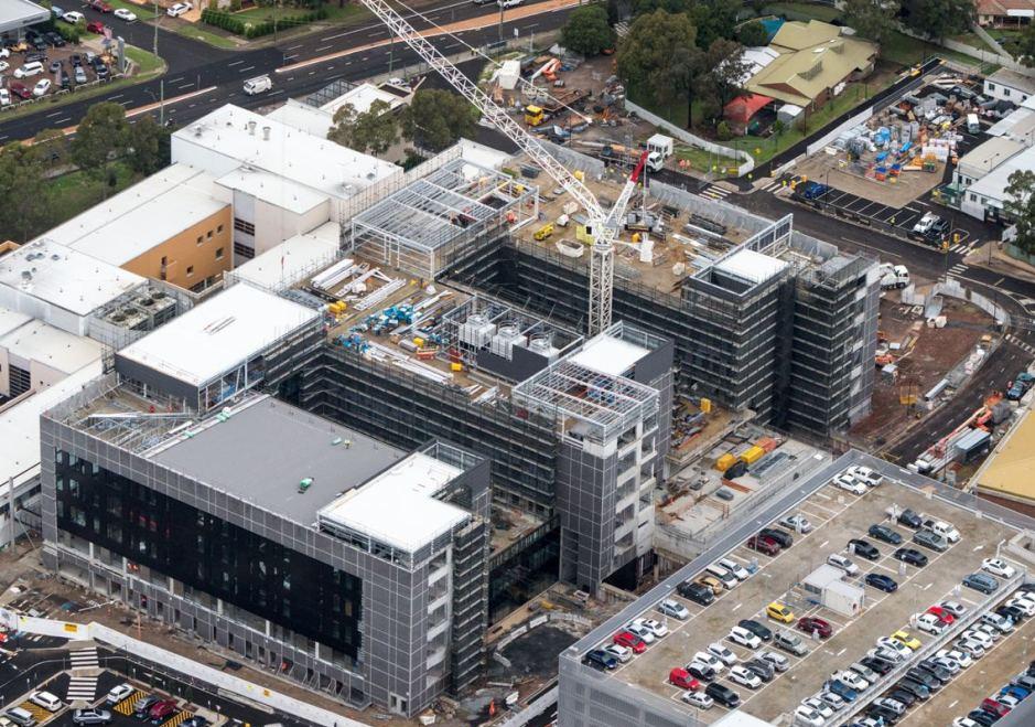 Blacktown Hospital Building.png