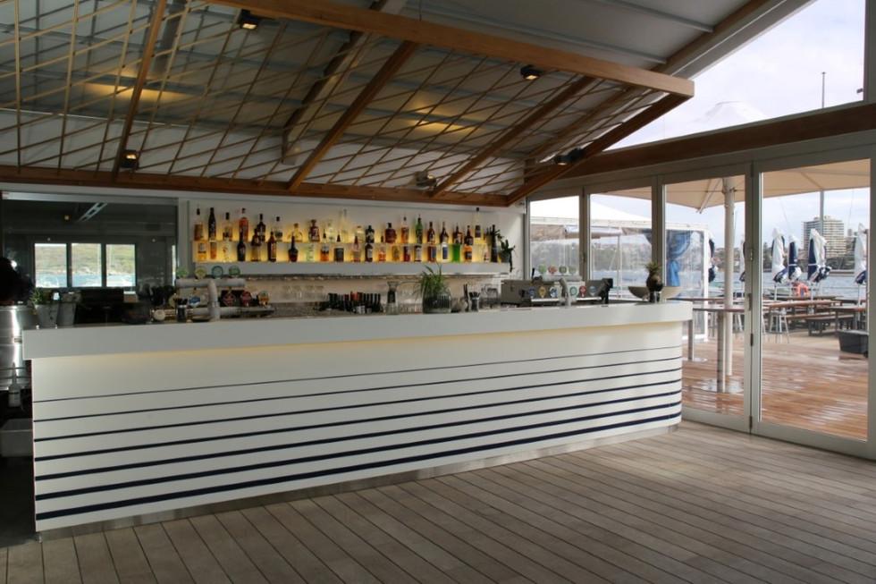 Manly Skiff Bar 1.jpg