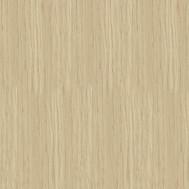 tuross-oak