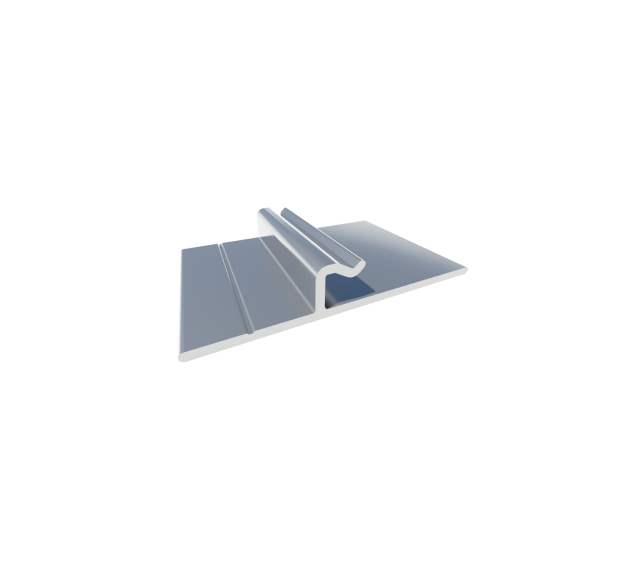 KAOCC45 45mm Cladding Clip (100 Pack)