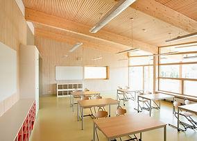 School 4.jpg