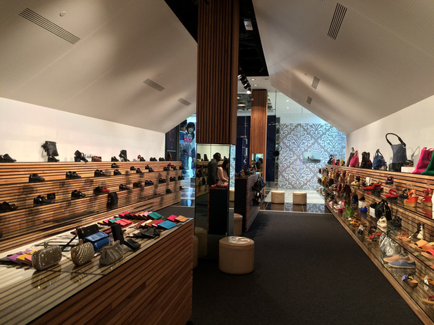 CDEC Shoes