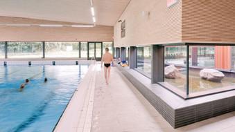 Indoor Pool 2.jpg