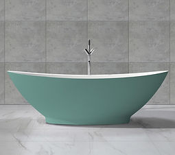 Freestanding%20Bathtub%20Solid%20Surface