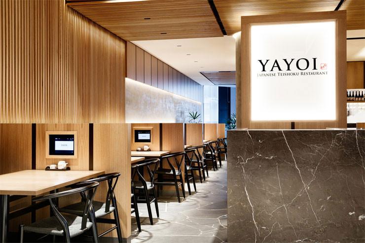 Yayoi-sign.jpg