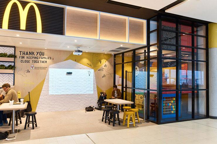 McDonalds-play-area.jpg