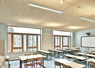 School 2.jpg