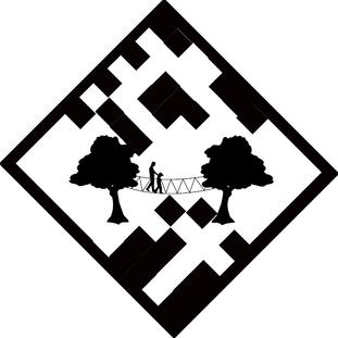 Vumark design