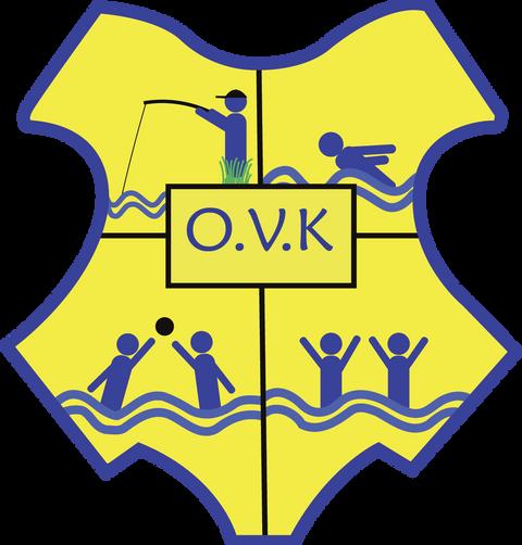 Logo forslag til sportsklub